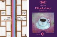 Klasyka literatury koreańskiej: Matczyna droga. Filiżanka kawy. Wybór nowel koreańskich - Pak Wanso - ebook