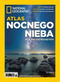 National Geographic Polska Numer Specjalny 2/2021 - Opracowanie zbiorowe - eprasa