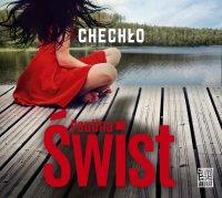 Chechło - Paulina Świst - audiobook
