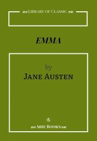Emma - Jane Austen - ebook