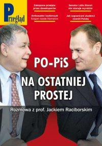 Przegląd nr 24/2021 - Jerzy Domański - eprasa