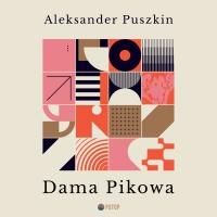Dama pikowa - Aleksander Puszkin - audiobook