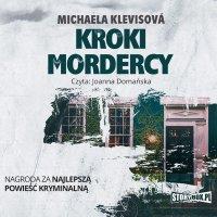 Inspektor Bergman. Tom 1. Kroki mordercy - Michaela Klevisova - audiobook
