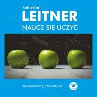 Naucz się uczyć - Sebastian Leitner - ebook