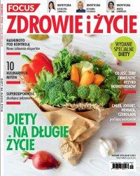 Zdrowie i Życie Wydanie Specjalne 2/2021 - Opracowanie zbiorowe - eprasa