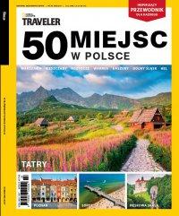 National Geographic Extra 3/2021 - Opracowanie zbiorowe - eprasa