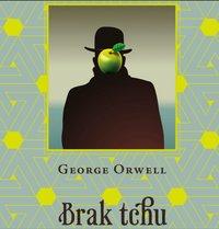 Brak tchu - George Orwell - audiobook