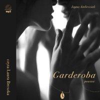 Garderoba - Jagna Ambroziak - audiobook