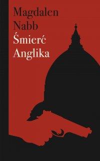 Śmierć Anglika - Magdalen Nabb - ebook