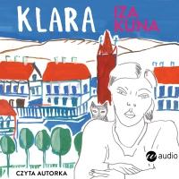 Klara - Iza Kuna - audiobook