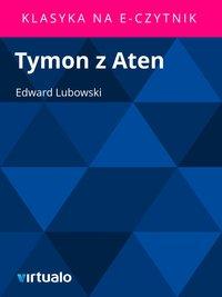 Tymon z Aten
