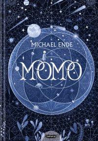 Momo - Michael Ende - ebook