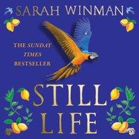 Still Life - Sarah Winman - audiobook