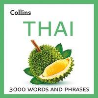 Learn Thai - Opracowanie zbiorowe - audiobook