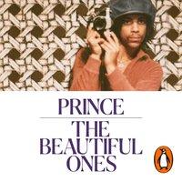 Beautiful Ones - Adepero Oduye - audiobook