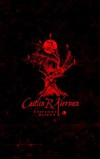 Czerwone drzewo - Caitlin R. Kiernan - ebook