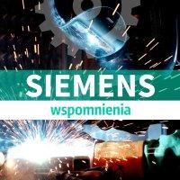 Wspomnienia z mego życia. Autobiografia Wernera Siemens'a. Część 1 - Werner Siemens - audiobook