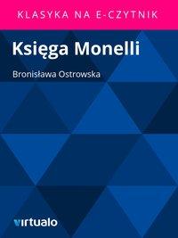 Księga Monelli