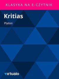 Kritias