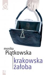 Krakowska żałoba