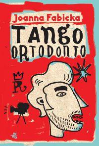 Tango ortodonto. T. 4