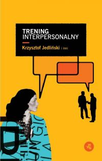 Trening interpersonalny