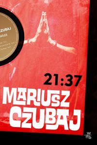 21:37 - Mariusz Czubaj - ebook