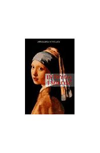 Intryga i miłość - Fryderyk von Schiller - ebook