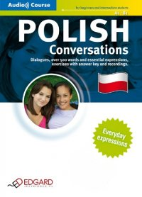 Polski Konwersacje Polish Conversations