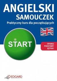Angielski - Samouczek