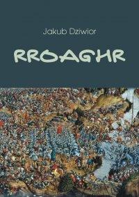 Rroaghr