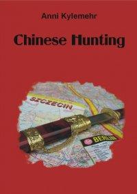 Chinese Hunting