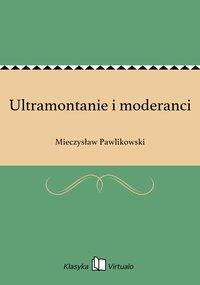 Ultramontanie i moderanci