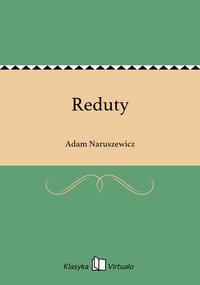 Reduty
