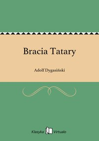 Bracia Tatary