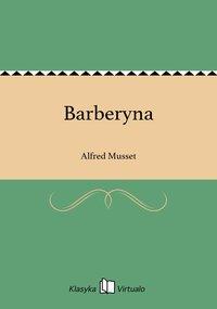 Barberyna