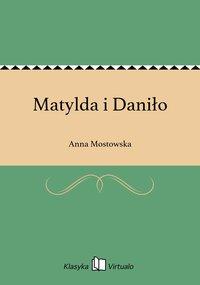 Matylda i Daniło