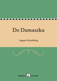 Do Damaszku