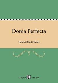 Donia Perfecta