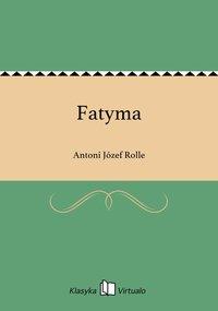Fatyma