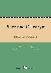 Płacz nad O'Learym