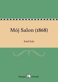 Mój Salon (1868)