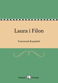 Laura i Filon