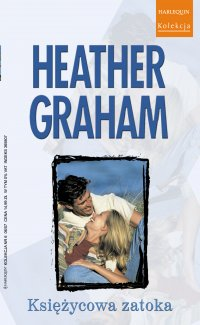 Księżycowa zatoka - Heather Graham - ebook