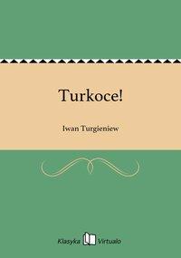Turkoce!