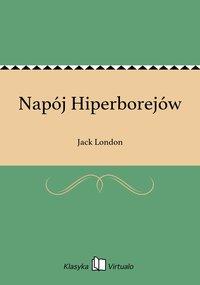 Napój Hiperborejów