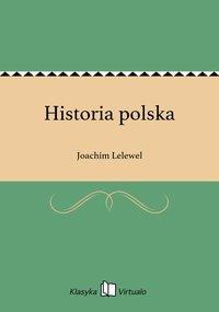 Historia polska