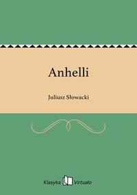Anhelli