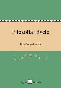 Filozofia i życie