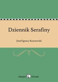 Dziennik Serafiny